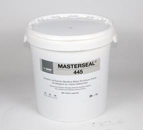 MasterSeal 645