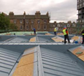 MasterSeal Roof 2111