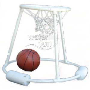 WATERFUN BASKETBOL OYUN SETİ