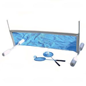 WATERFUN BADMINTON OYUN SETİ